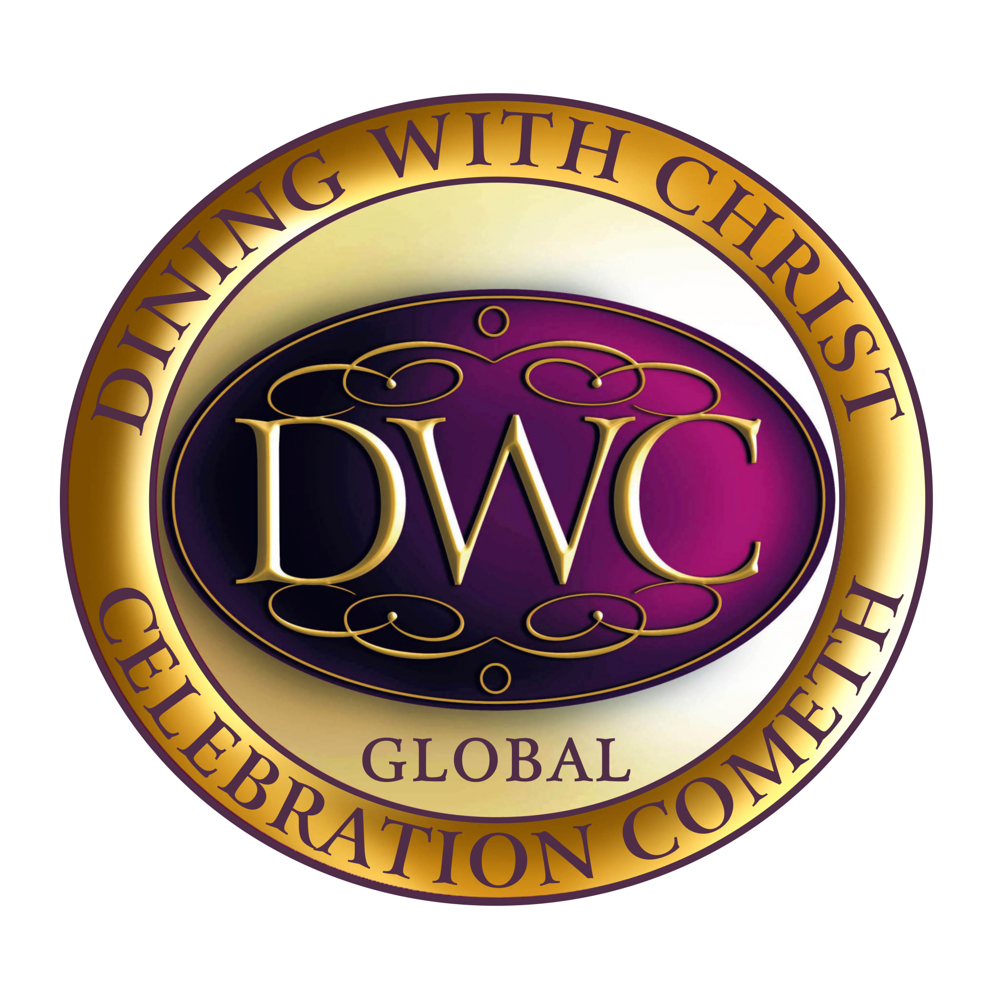 Dining With Christ Global